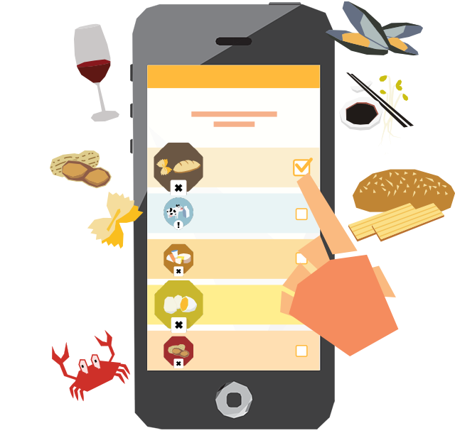 geniusfood-app-alimentare-1