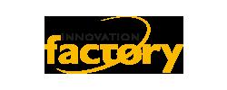 innovation-factory